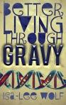 gravy3