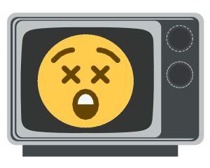 TV-T&PC (1)