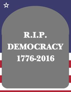 rip-democracy